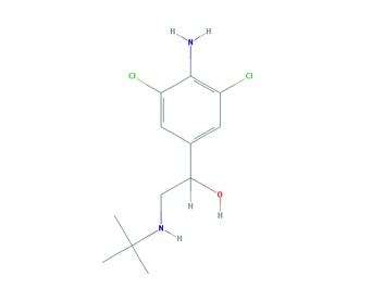 clenbuterol-molecule-structure.jpg.0c4249019bba02e138925717e759203b.jpg