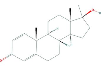 methandienone-molecule-structure.png.a636315c2fd7be920eb0d6f3ca31d8a3.png