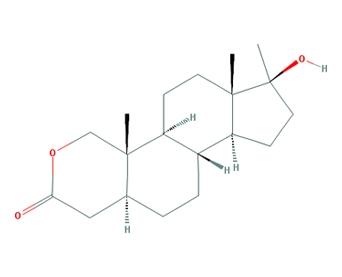 oxandrolone-molecule-structure.jpg.jpg.f14e26d939f223a4899c748f52f73873.jpg