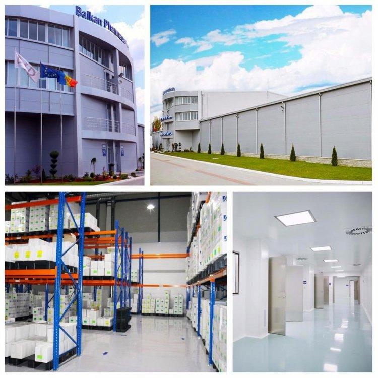 balkan_pharmaceuticals_factory_photo.thumb.jpg.b477f63b6c6cdbb785a926165d28b045.jpg