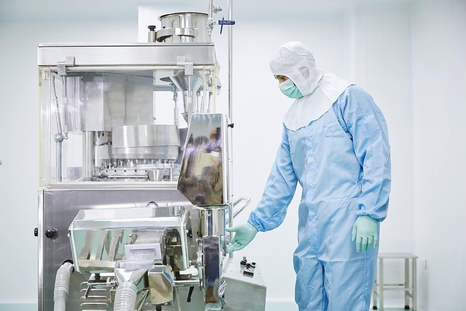 balkan_pharmaceuticals_factory_photo_4.jpg.ade8128344028bad73659bf48271e450.jpg