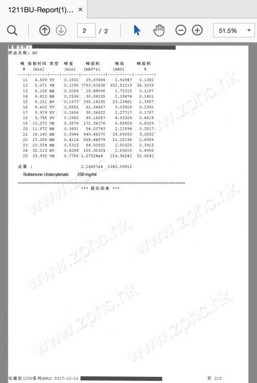 bold_10ml_zz_chromo_2.thumb.jpg.b7d0933b243484ecfb30e2ac1e5b7e93.jpg