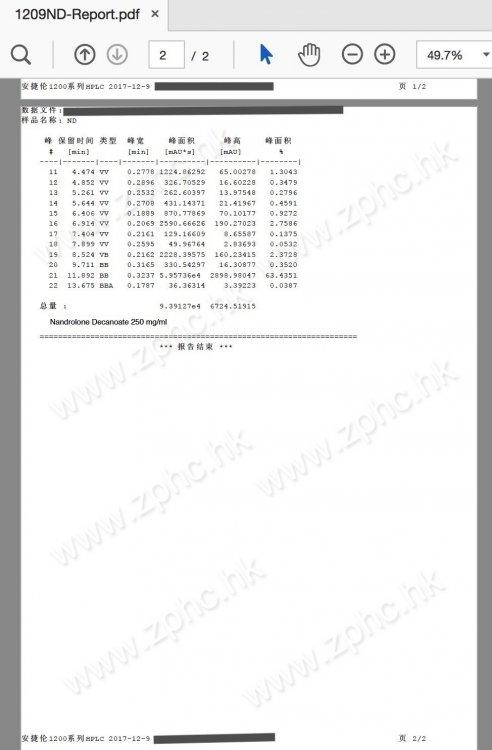 nandro_d_10ml_zz_chromo_2.thumb.jpg.cc6554443fa2680121159ca8ed89cad7.jpg