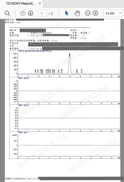 oxy_inj_10ml_chromo.thumb.jpg.0974c08d5259def2d80a9ef9961fa6b6.jpg
