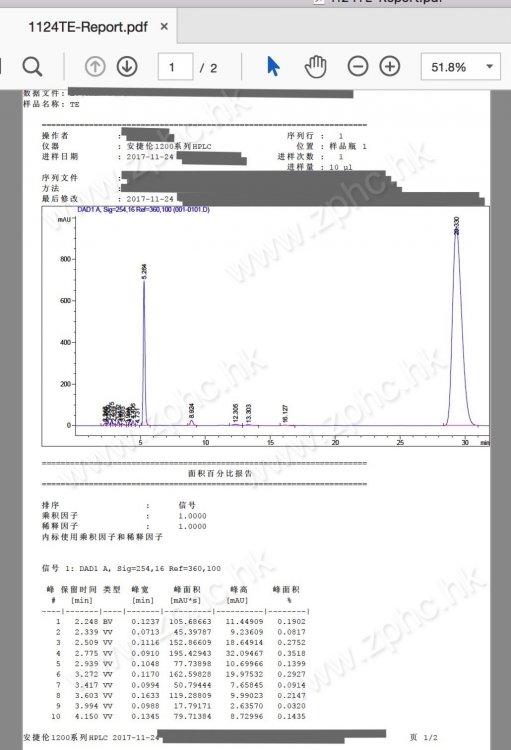 test_e_10ml_zz_chromo.thumb.jpg.2f93e8a39c7a66d2d2200db6273472a7.jpg