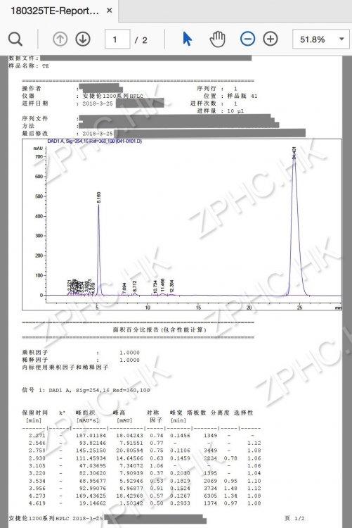 test_e_zz_chromo.thumb.jpg.f653e610ff2866377657632c169dc3d5.jpg