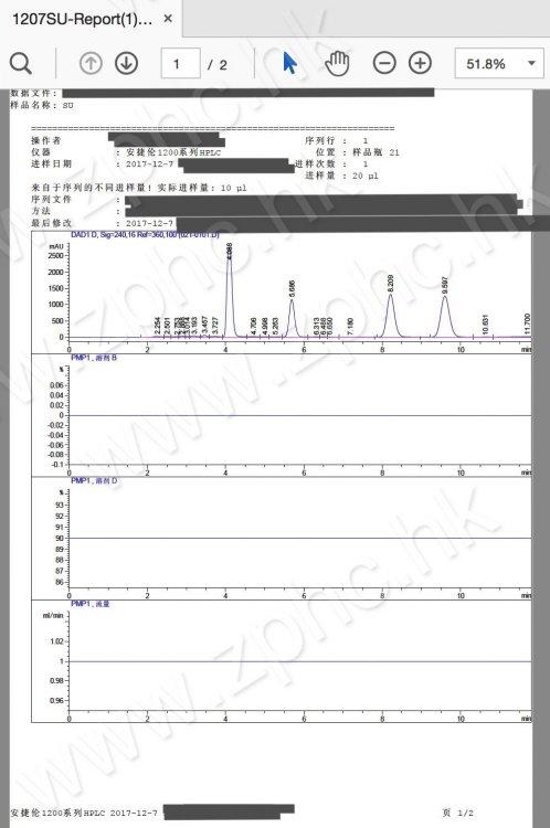 test_mix_10ml_zz_chromo.thumb.jpg.a98bce7757ca2ed81e35570a40b15ef2.jpg