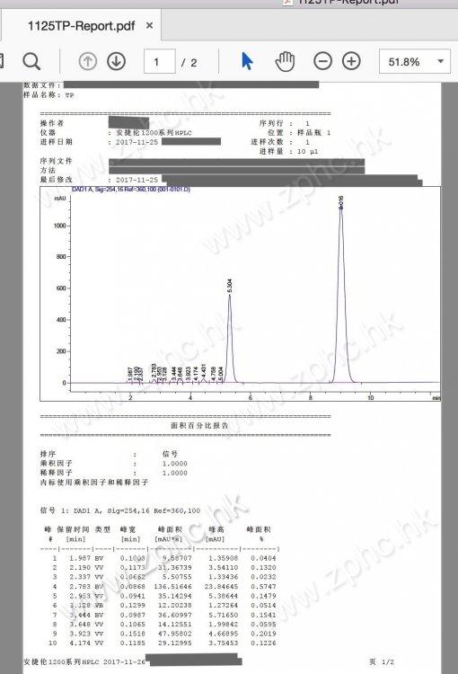 test_p_10ml_zz_chromo.thumb.jpg.b4c839f78e0a73c8c9fc87594617e914.jpg