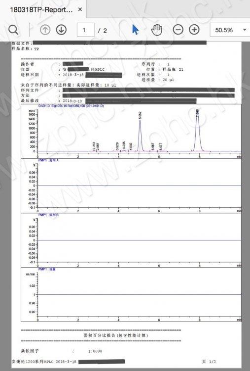 test_p_zz_chromo.thumb.jpg.215c18b6e9a21438fa32a35bf2694eca.jpg