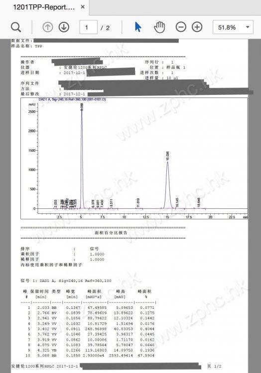 test_ph_10ml_zz_chromo.thumb.jpg.70c05bf2cd0765faa1fa0bfd8cff5181.jpg