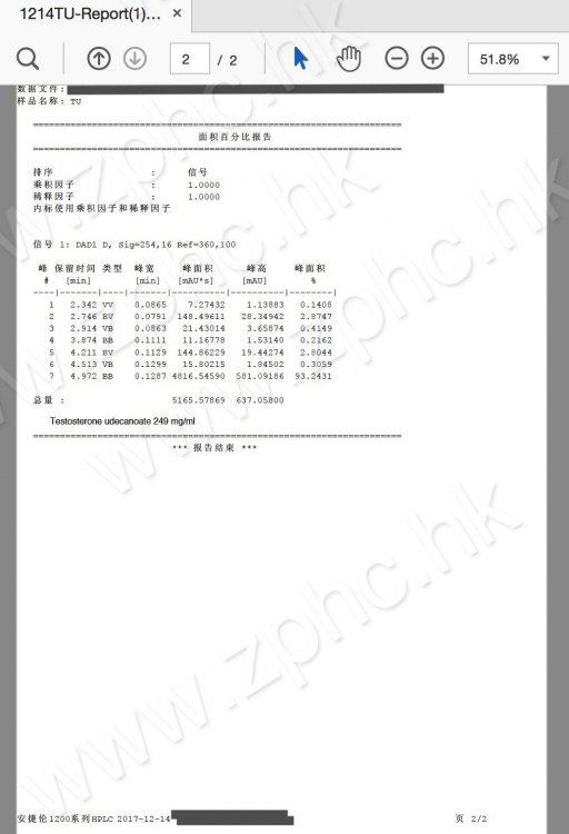 test_u_zz_chromo.thumb.jpg.f91a59f9b6924cb1af67f5647407e764.jpg