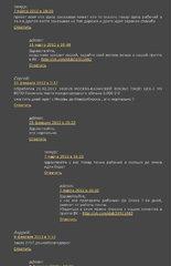 blog_40.jpg