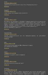 blog_49.jpg