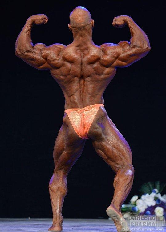 Сами аль Хаддад на соревнованиях