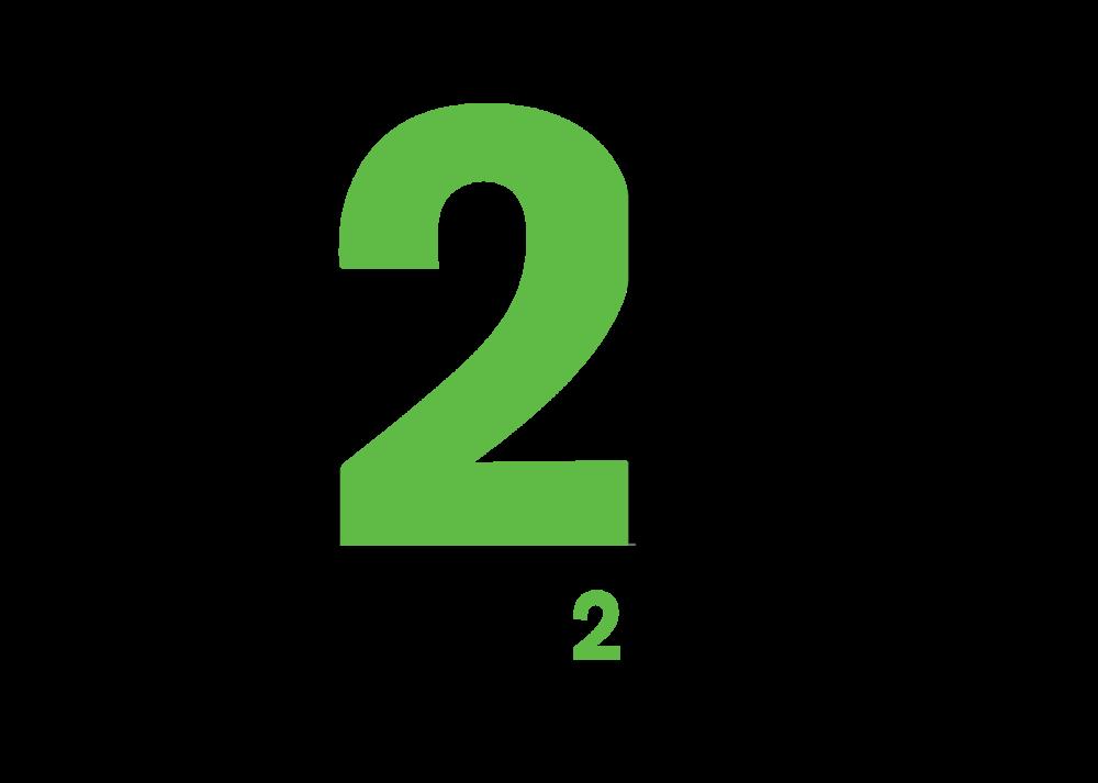 Лого I2P
