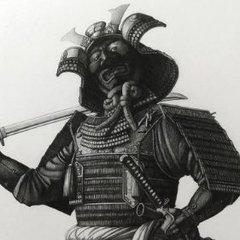 Samuraiskii