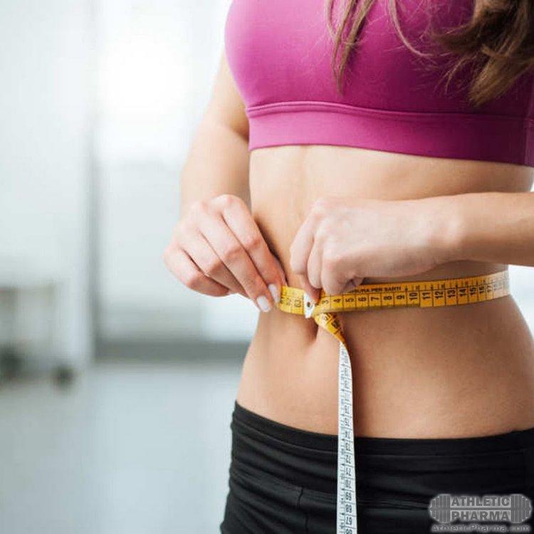 Похудение или диета