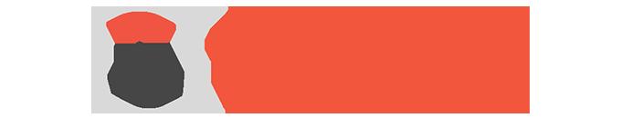 Логотип Touch VPN