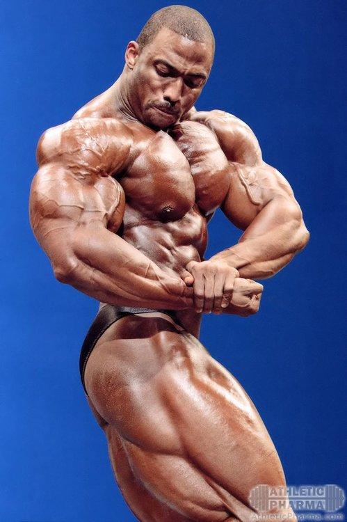 cedric_mcmillan_usa_bodybuilder.jpg