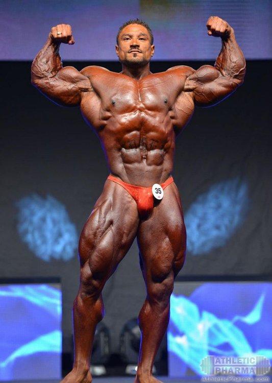 roelly_winklaar_netherlands_bodybuilder.jpeg