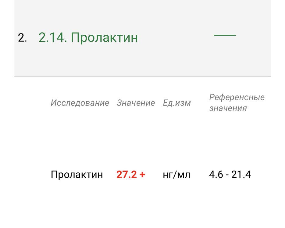 9F23C74A-ED83-43ED-91DB-0F8F575D8624.jpeg