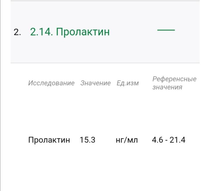 Screenshot_20210807_110922.jpg