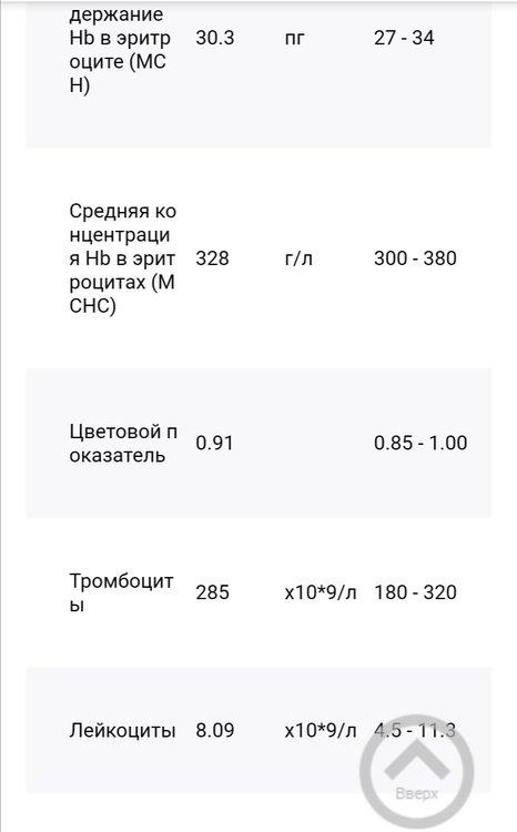 Screenshot_20210807_111011.jpg